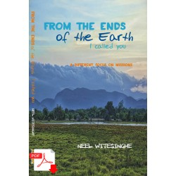 From The Ends of the Earth PDF