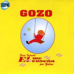 04 Gozo es más MP3