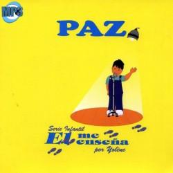 05 Príncipe de Paz MP3