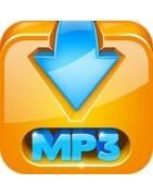 L'Amour est venu MP3